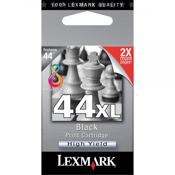 X2330 lexmark